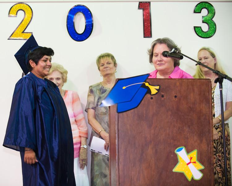 Taryn_Graduation-6411.jpg