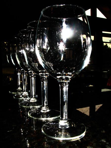 glass-0001_40326680142_o.jpg