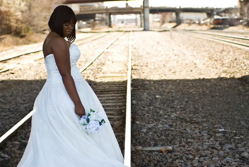kera bridal_24.jpg