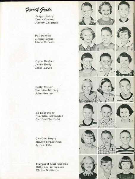 1955-0022.jpg