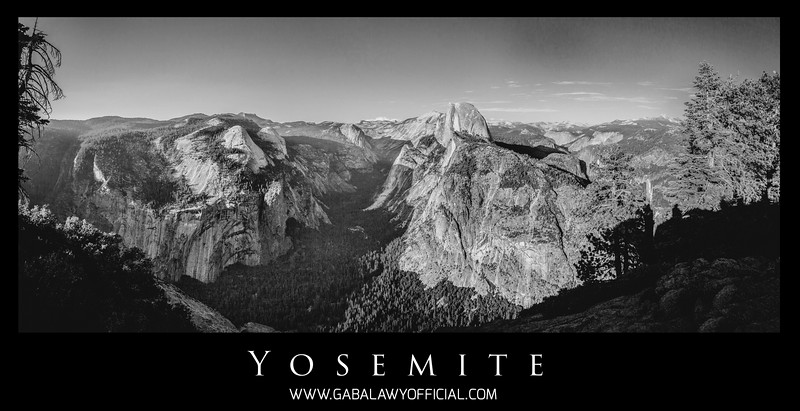 Glacier Point, Yosemite.jpg