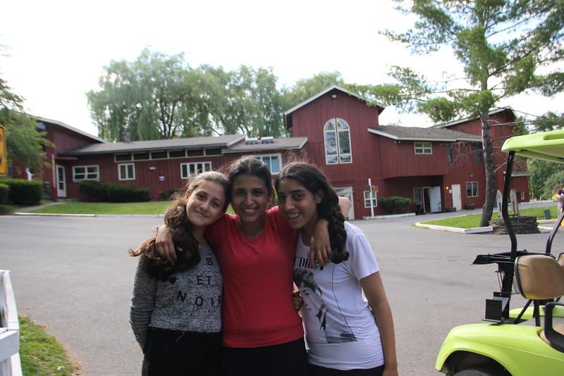 kars4kids_thezone_camp_GirlsDivsion_Smiling (380).JPG