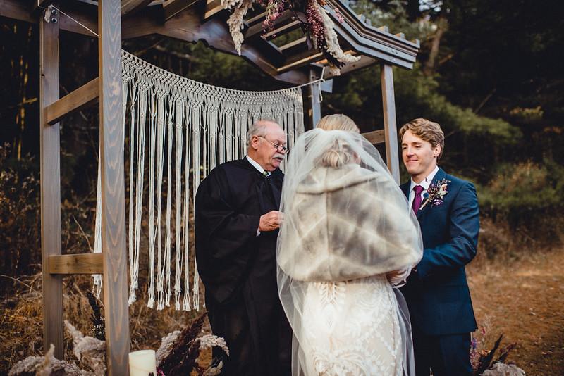 Requiem Images - Luxury Boho Winter Mountain Intimate Wedding - Seven Springs - Laurel Highlands - Blake Holly -995.jpg