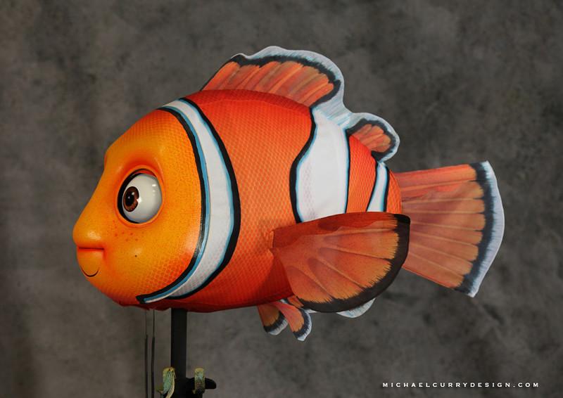 Disney Finding Nemo 2.jpg