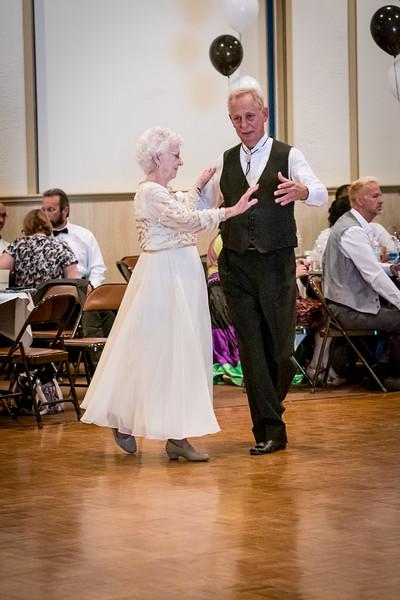 Dance_challenge_portraits_JOP-3163.JPG
