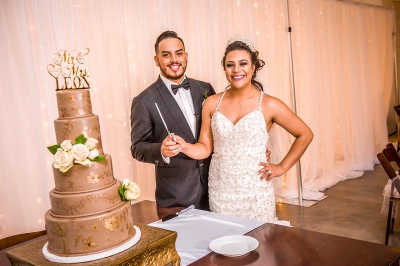 Valeria + Angel wedding -821.jpg