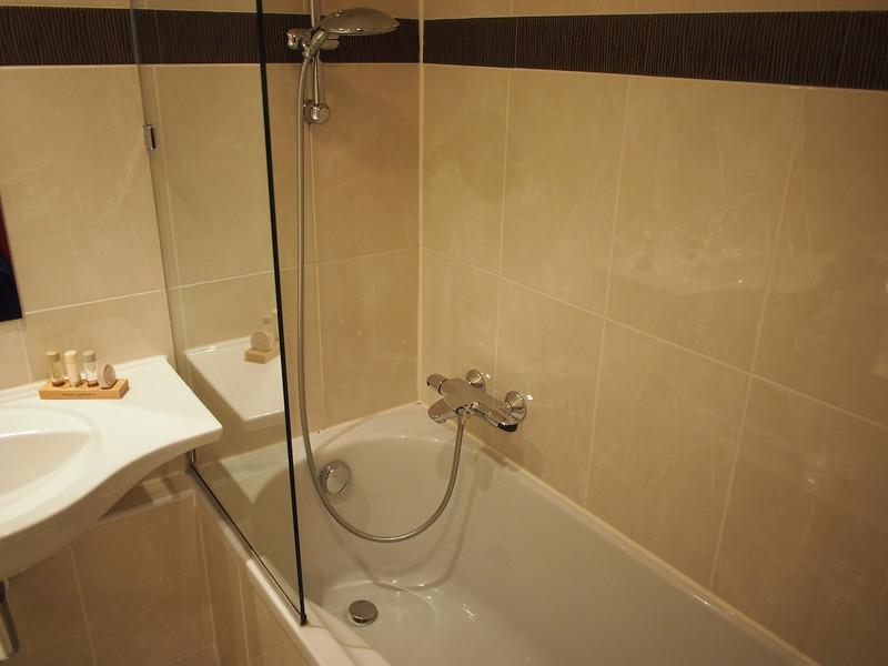 P7246052-bathroom.JPG