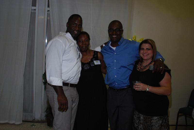 Johnson's Family Reunion 2012_0456.jpg