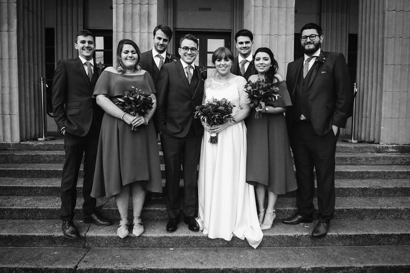 Mannion Wedding - 464.jpg