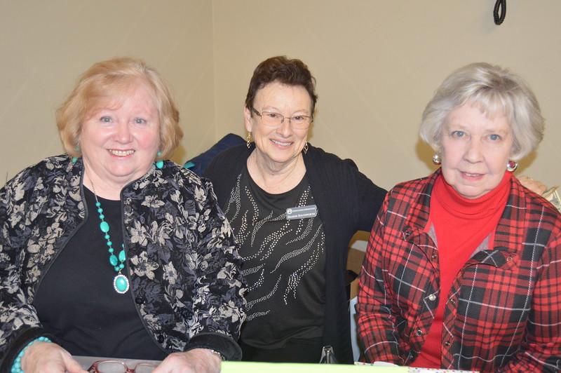 Renee Nestor, Sharon Southworth, Nancy Shriner 2.JPG
