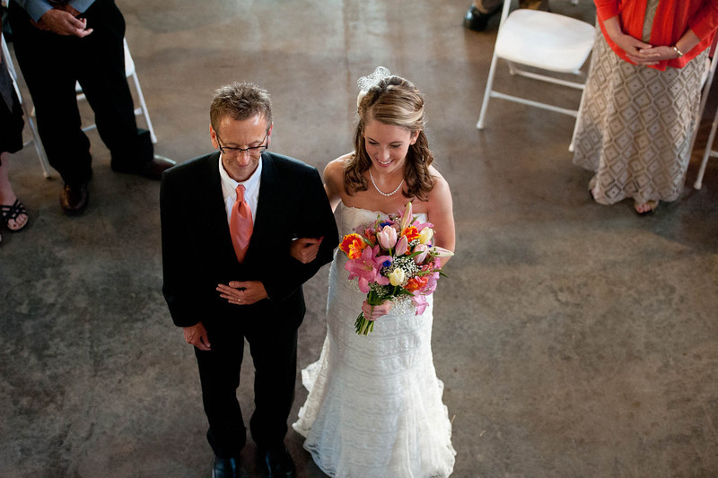 jake_ash_wedding (581).jpg