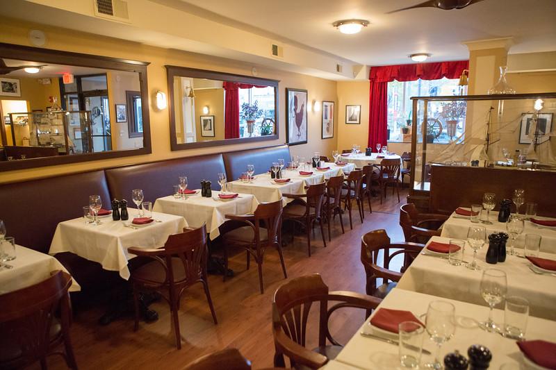 restaurant-118.jpg