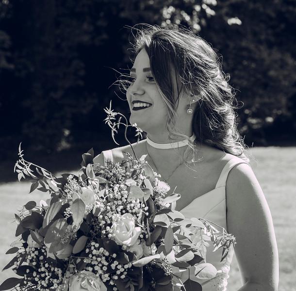 wedding orton 51.jpg