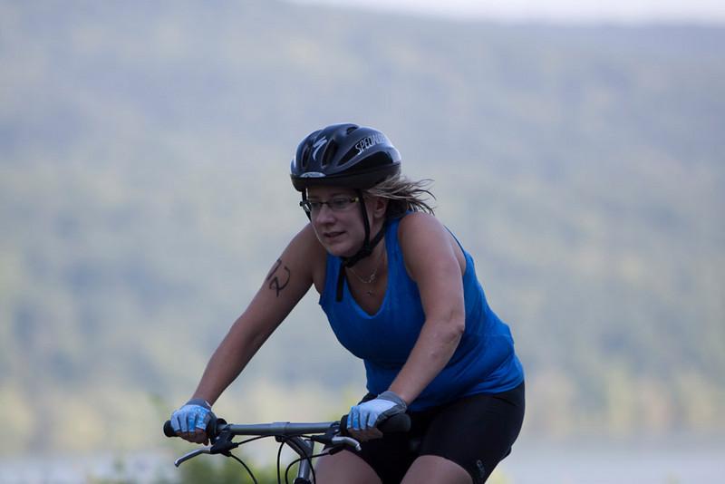Willow Creek Triathlon_080209_SM_271.jpg