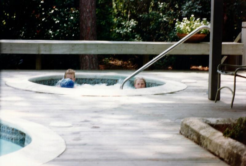 1991_Summer_Spirng_TN_Hilton_Head_Fall_pics_0010_a.jpg