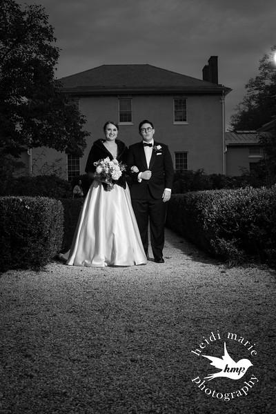 H&B_Wedding-602.jpg