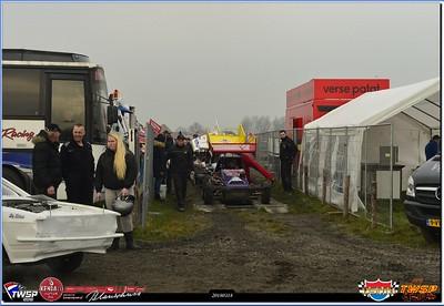 20180401 Blauwhuis Speedway F2 +F2 Jr