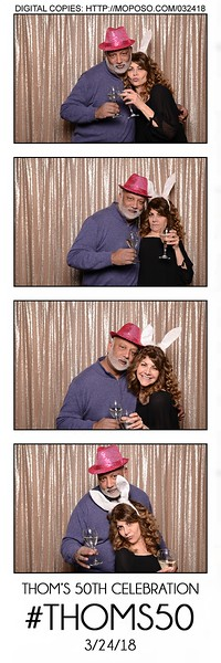 20180324_MoPoSo_Seattle_Photobooth_Number6Cider_Thoms50th-91.jpg