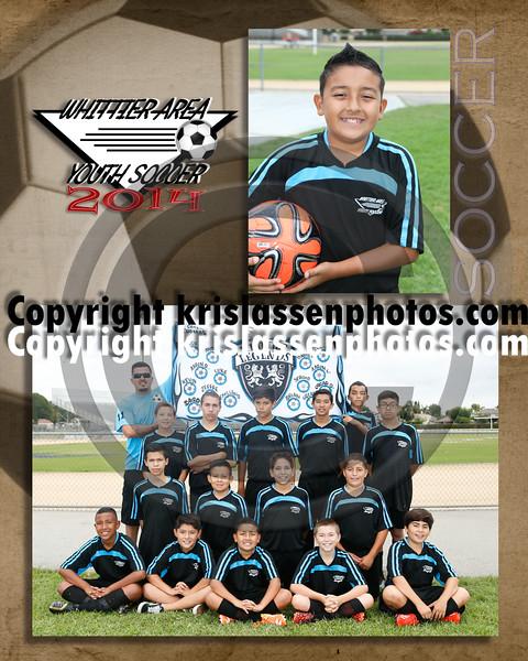 U14-Legends-04-Aaron Ramirez COMBO-0207.jpg