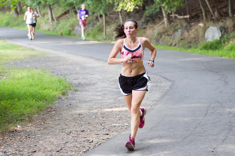 marathon:12 -635.jpg