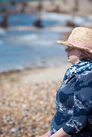 Janine Lowe Beach-175.jpg