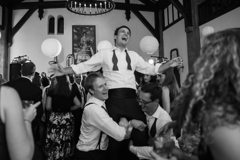 bap_hull-wedding_20141018232117__DSC2128