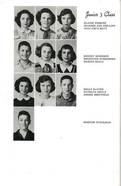 1951-0023.jpg