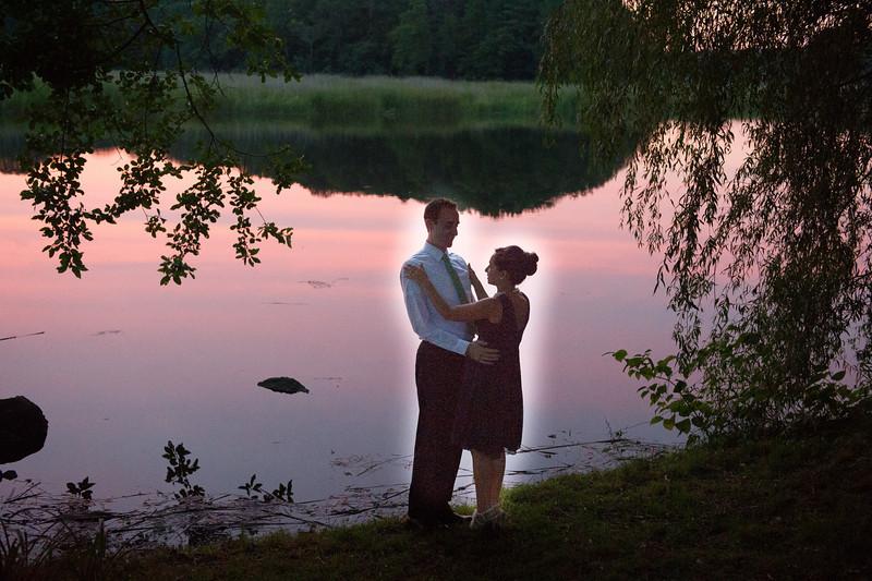 Post Ceremony Pictures-0281.jpg