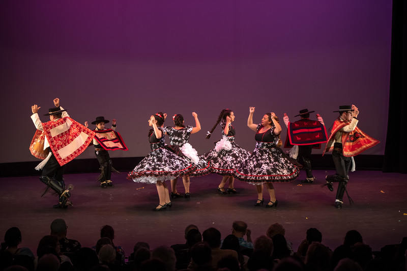 Latin Dance Fiesta-47.jpg