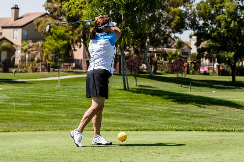 Golf-1370.jpg