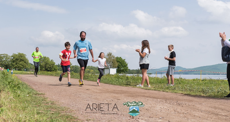Plastiras Lake Trail Race 2018-Dromeis 10km-501.jpg