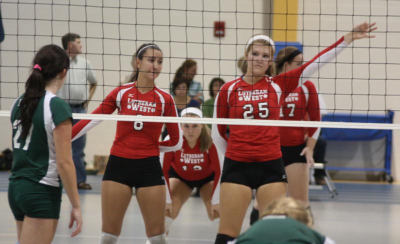 Lutheran-West-Volleyball-vs-Laurel--September-15-2012--1.JPG
