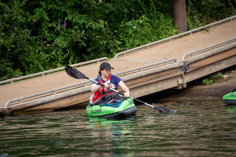 1908_19_WILD_kayak-02798.jpg