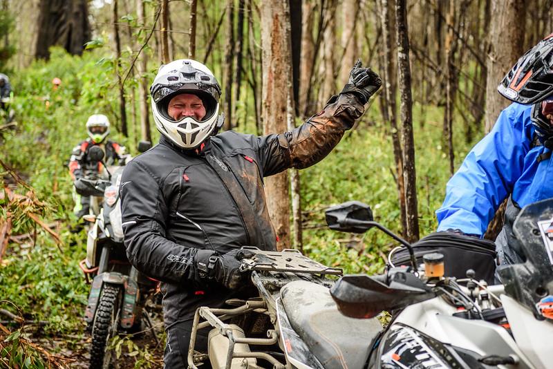2019 KTM Australia Adventure Rallye (255).jpg