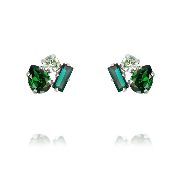 IsaEarrings_DarkMossGreen_rhodium.jpg