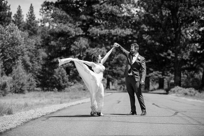 xSlavik Wedding-1792.jpg