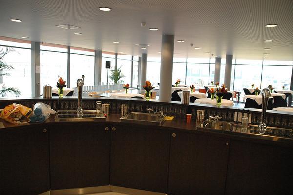 20061215 Oosterpoort Opening 15 december 2006