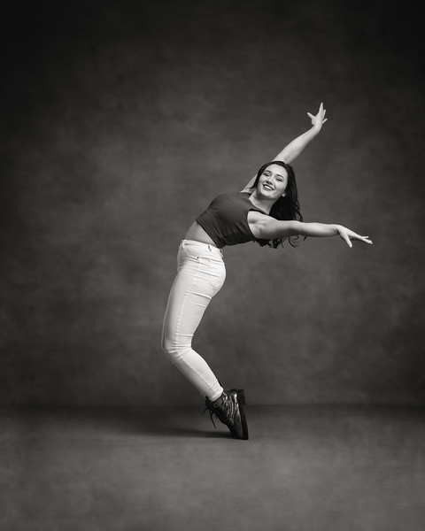 rebecca-latto-dancer-portfolio-UZ8A8435-Edit.jpg
