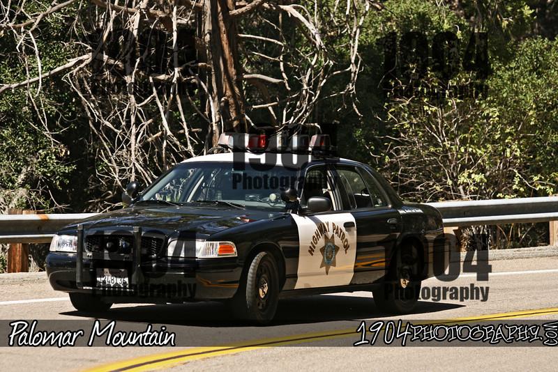 20090906_Palomar Mountain_0702.jpg