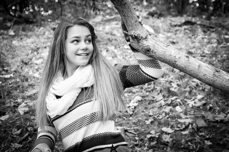 Nicole Spaulding-52.jpg