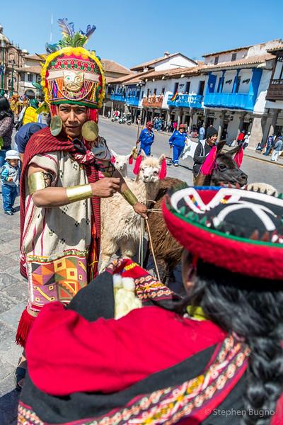 Cusco-2796.jpg