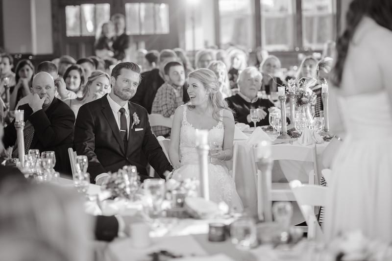 Seattle Wedding Photographer-1306.jpg