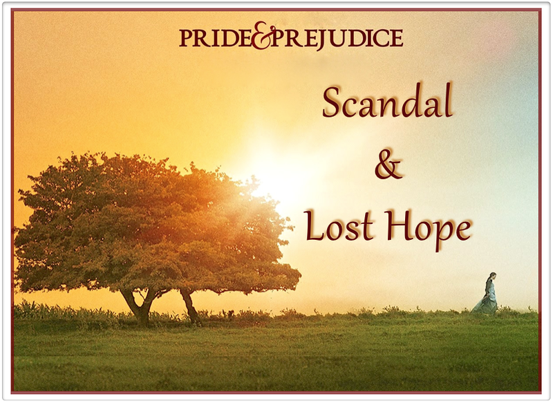 Lost Hope title page.png