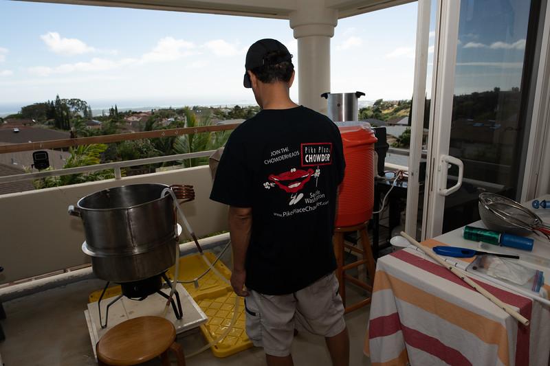Hawaii - Brewing Beer-32.jpg