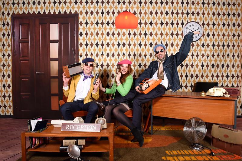 70s_Office_www.phototheatre.co.uk - 323.jpg