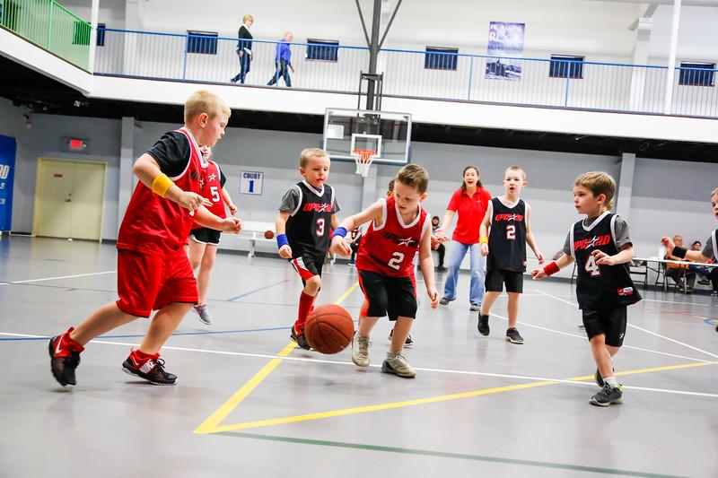 Upward Action Shots K-4th grade (319).jpg