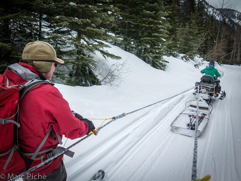 2014 Valhalla Mountain Touring-57.jpg