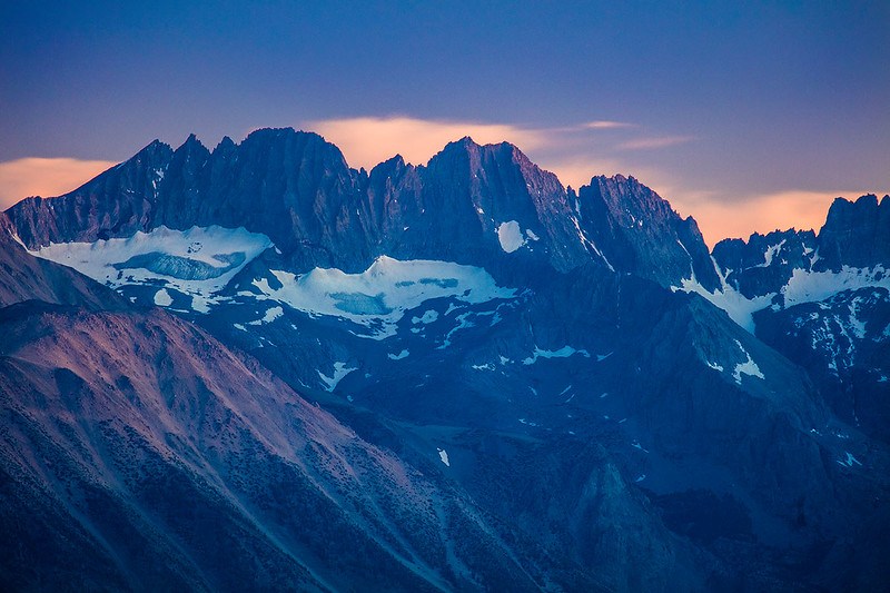 Palisade_Glacier_Sierra_Nevada_T6A0701.jpg