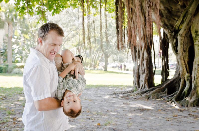 2012 Cowan Family Edits (226).jpg
