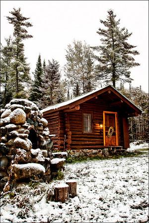 WinterScapes